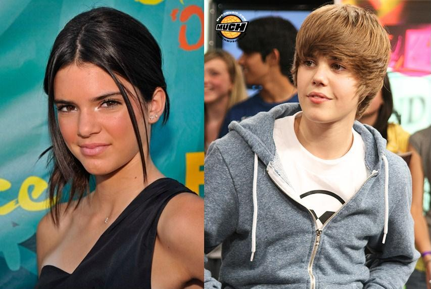 Justin Bieber Dating Kim Kardashians Sister