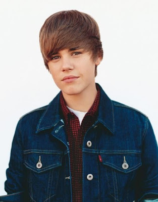 justin bieber vogue 2011. makeup Justin Bieber she said : justin bieber vogue shoot. justin bieber