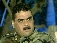 بطل عملية جمال عبد الناصر