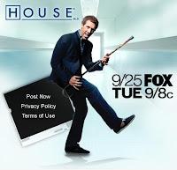 FOX: House
