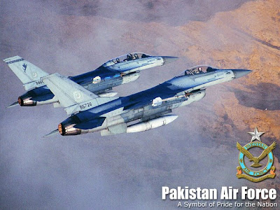f16 wallpaper. PAKISTAN AIR FORCE WALLPAPER