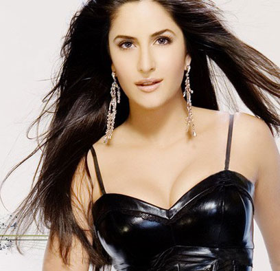 On the sets staying away from home Guess what Katrina Kaif relishes eating ...
