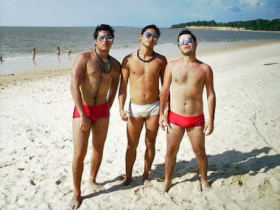swimpixx sexy guys in speedos and sungas speedo and sunga men
