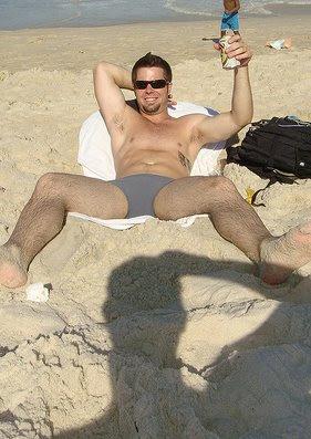 swimpixx sexy speedo guys in speedos and sungas speedo and sunga men