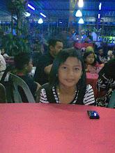 Siti Maisarah
