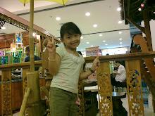 Siti Batrisyia
