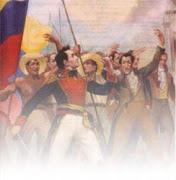 200 Años de Sueños de Libertad 1810