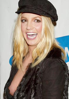 Britney Spears to 'tell-all' for 10 million dollars
