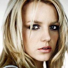 Britney Spears' album release delayed