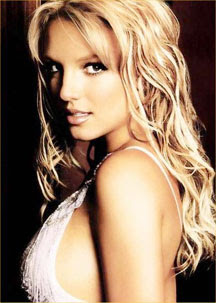 Britney Spears to reveal all!