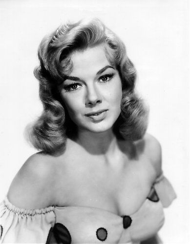 Leslie Parrish | Women of the Wild West