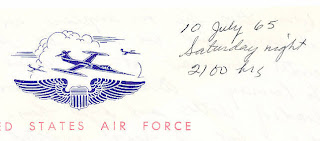 TUSLOG Det 4 http://herolettersvietnam.blogspot.com/2009/03/letter-from-tuslog-turkish-united.html