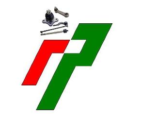 Repair / Rekondisi kaki kaki mobil ( BallJoint, Rackend, Tierod, Stabilizer bar link, Drag Link