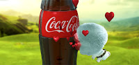 Coca cola happiness factory commercial