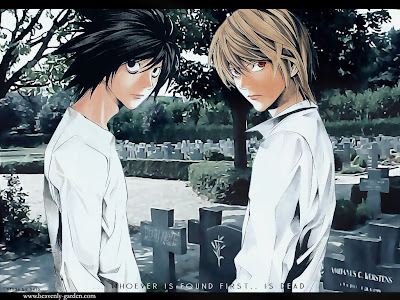 [Komik+Death+Note+Gratis.jpg]