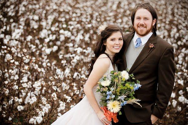 cotton wedding ideas Sexy Clare   Fetish Wife