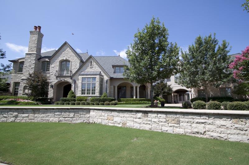 The Baskin Report Online Tulsa Ok Real Estate Tulsa