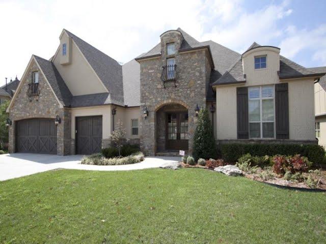 The Baskin Report Online Tulsa Ok Real Estate South