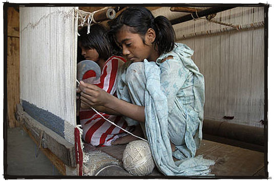 the reasons and effects of child labor in pakistan And human capital accumulation: evidence from pakistan and school enrolment and human capital accumulation: of child labor, its causes and effects.