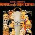Recomendo: Assassinato no Expresso do Oriente (Murder on the Orient Express, Inglaterra, 1974)