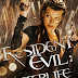 Resident Evil 4: Recomeço (Resident Evil: Afterlife, Inglaterra, Alemanha, EUA, 2010)