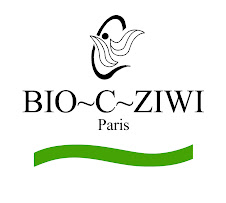 Genuine Bio~C~Ziwi France Skincare Products
