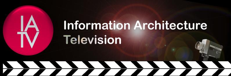 IA Television