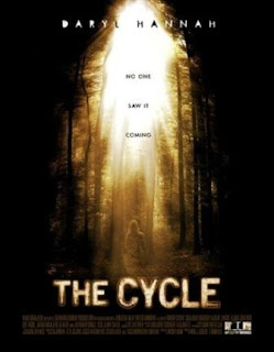 Poster di The Cycle