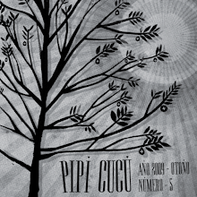 PIPÍ CUCÚ - 05