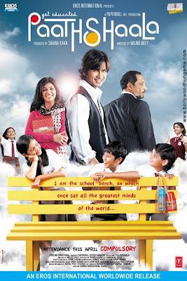 paathshala patshala patsala paatsahala<br />patshalaa hindi online movie songs videos veoh download free video