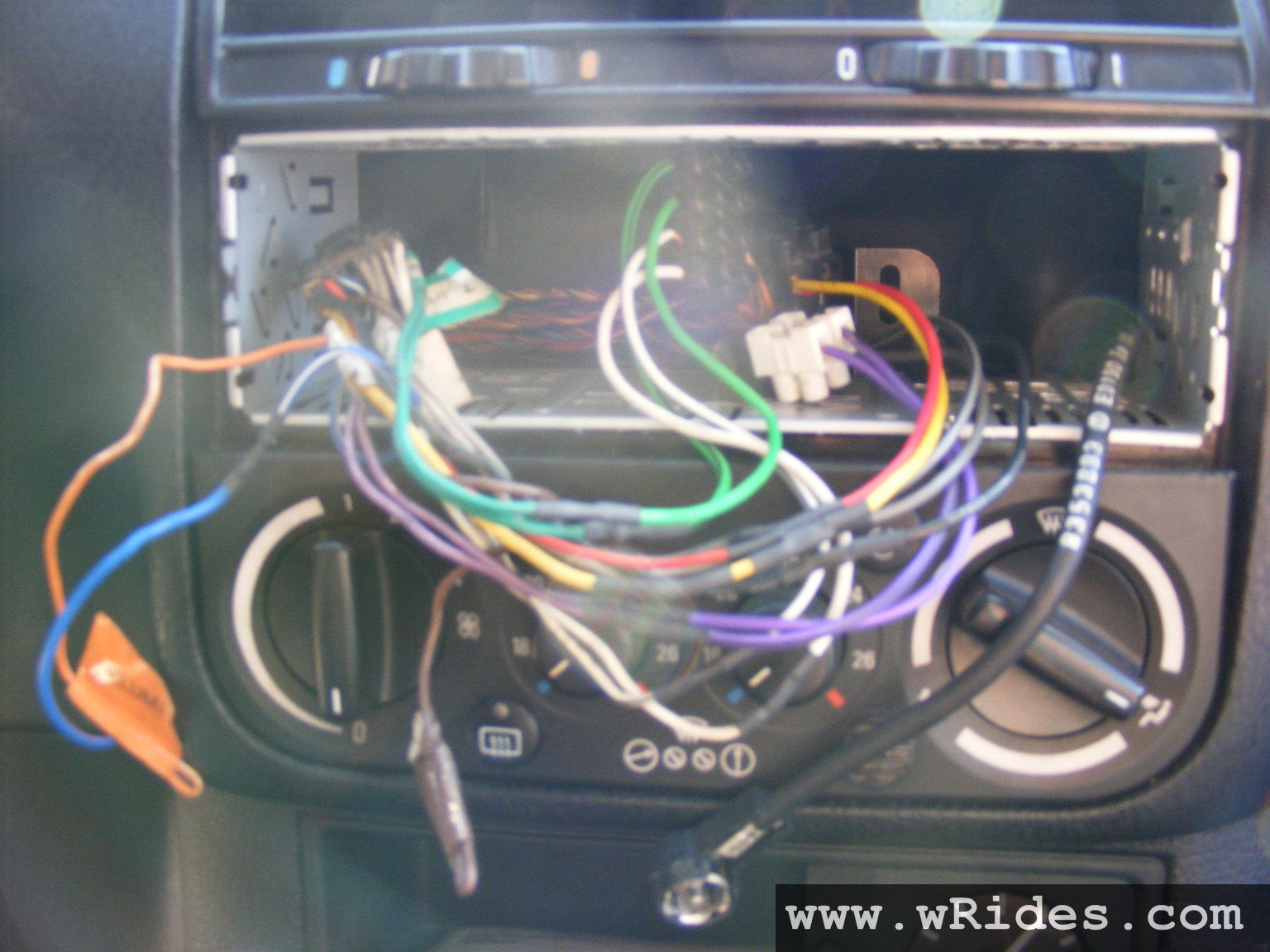 bmw e36 drift diy projects 68 fixing up my audio system