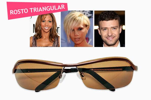 http://2.bp.blogspot.com/_4WJa703RWYM/TJfJoBfcfXI/AAAAAAAAAQk/N6FWfI5fcdA/s1600/rosto_triangular.jpg