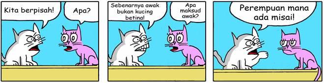 Image result for cerita lawak pendek