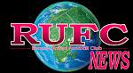 RUFC NEWS
