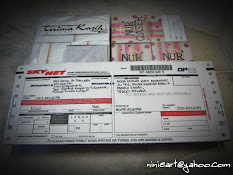 Gambar PACKAGING sebelum PENGHANTARAN