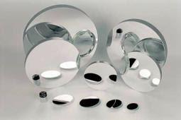 Donde comprar espejos para telescopios