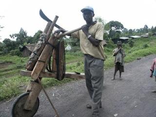 http://2.bp.blogspot.com/_4W_JRbA-QYc/SU4WG3HOWCI/AAAAAAAAFYw/3hnt61SuEYQ/s320/Congo.jpg