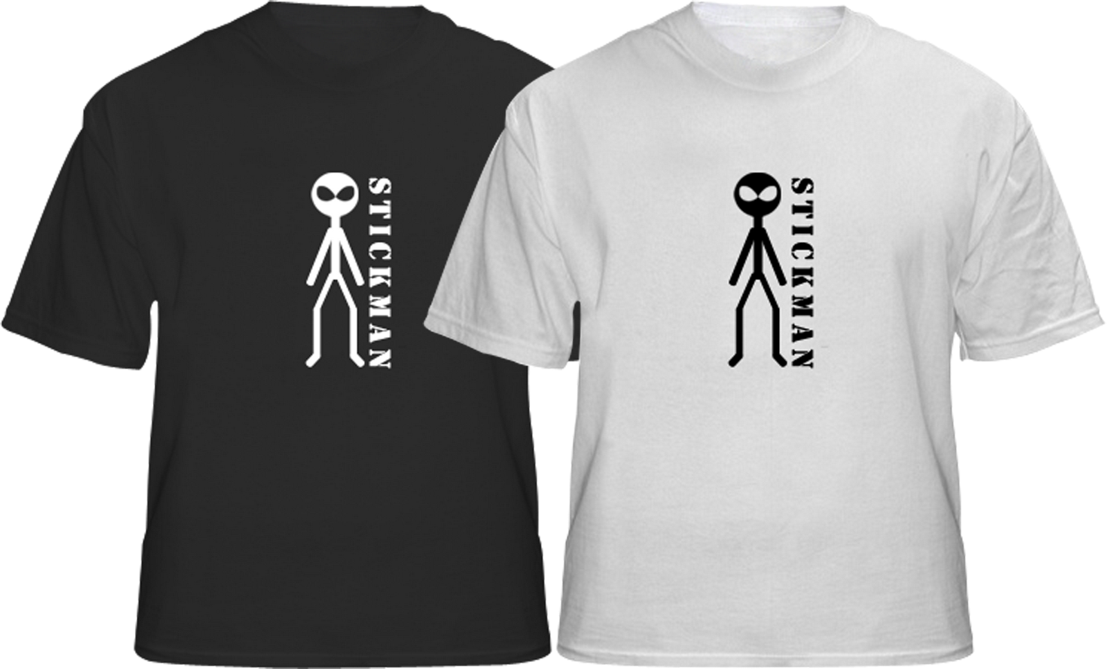 Azuna creative design and printing services ready made for Dropship t shirt business