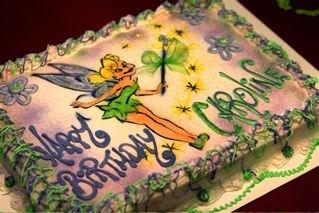 [cake.htm]