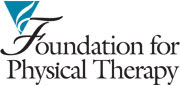 Funding Physical Therapy Research