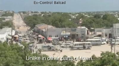 Ex-Control Balcad