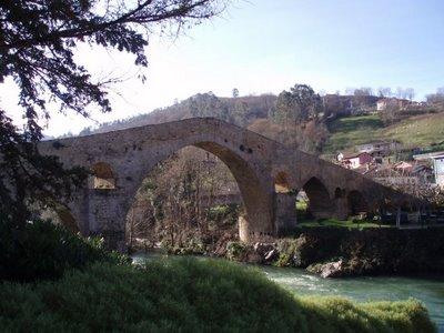 [Covadonga_Navidades_2008_081red.jpg]