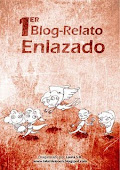 BLOG-RELATO ENLAZADO