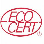 CERTIFICACIN ECOCCER