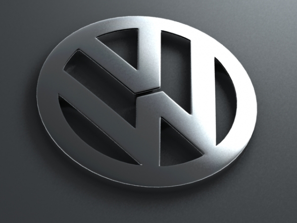 2005 - 2007 model Volkswagen Passat fiyat listesini sizler için sunuyoruz.