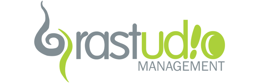 Rastudio Management