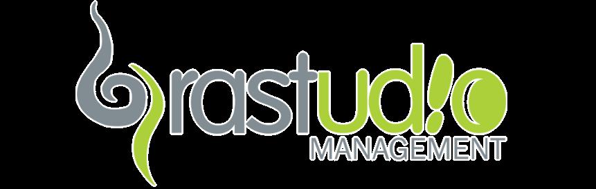 Rastudio Management
