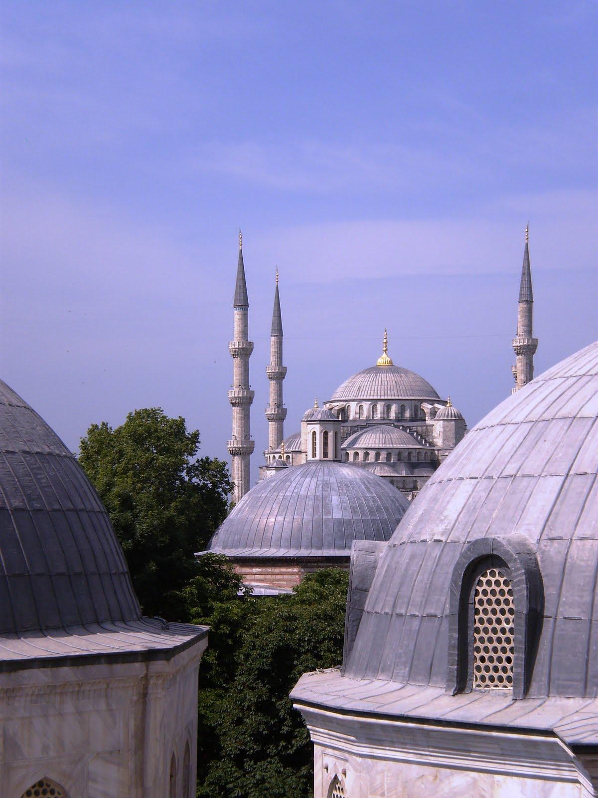 http://2.bp.blogspot.com/_4XL3SoHcKKo/TBmSiSh1iGI/AAAAAAAAABA/LsDnY-DW4Jg/s1600/turkey%202010%20049.jpg