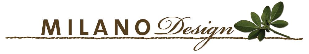 milano.design