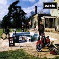 Destacados del Rock, Metal y Pop 200px-Oasis_Be_Here_Now_album_cover